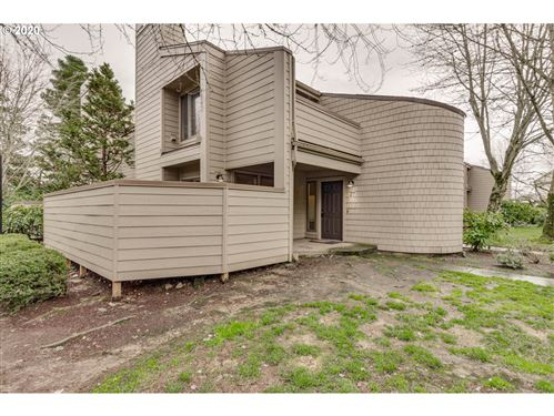 Photo of 1771 NW 143RD AVE, Portland, OR 97229 (MLS # 20653716)