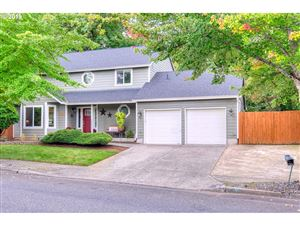 Photo of 3825 SW 14TH DR, Gresham, OR 97080 (MLS # 19147717)