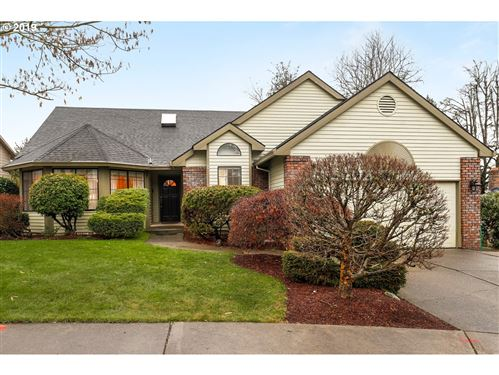 Photo of 2447 SW ORCHARD AVE, Gresham, OR 97080 (MLS # 19006722)