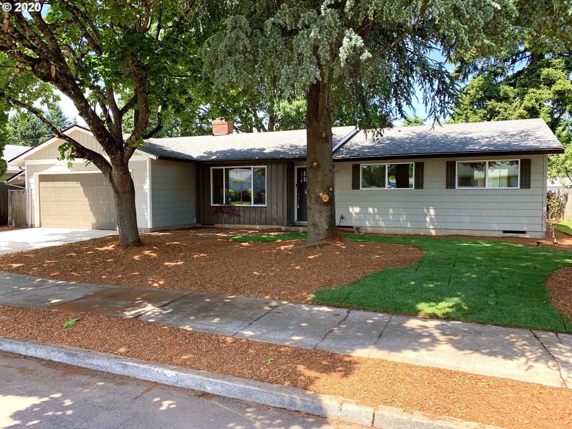 19657 NE MULTNOMAH ST, Portland, OR 97230 - MLS#: 20690722