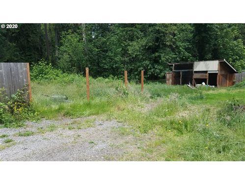 Tiny photo for 76697 La Duke RD, Westfir, OR 97492 (MLS # 20351723)