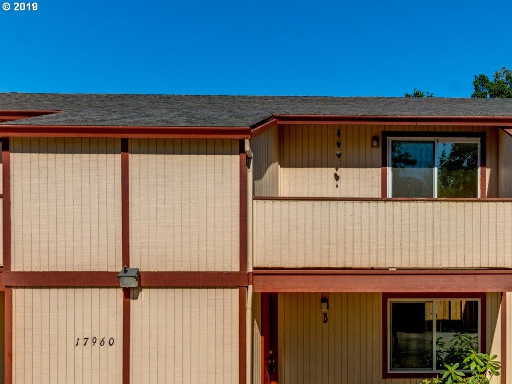 17960 SW JOHNSON ST, Aloha, OR 97003 - MLS#: 19026723
