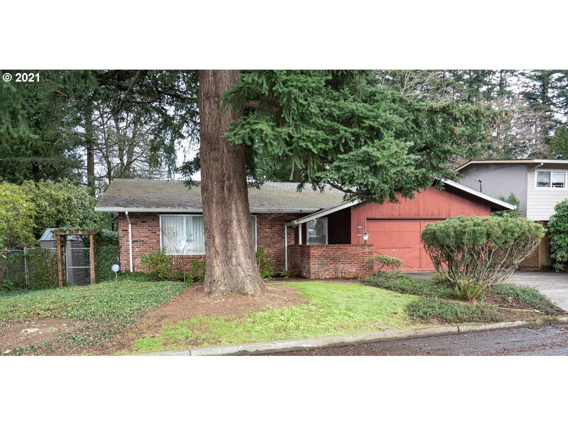 880 NW TOWLE AVE, Gresham, OR 97030 - #: 21664723