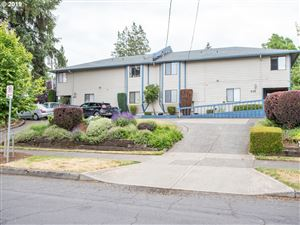 Photo of 415 SE 76TH AVE, Portland, OR 97215 (MLS # 19240724)