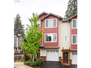 Photo of 300 NW 116TH AVE, Portland, OR 97229 (MLS # 19301725)