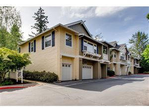 Photo of 8349 SW 24TH AVE 8 #8, Portland, OR 97219 (MLS # 19362726)