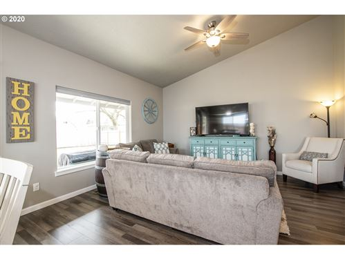 Tiny photo for 523 LEAH LN, Creswell, OR 97426 (MLS # 20431726)