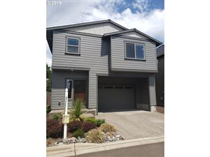 Photo of 3463 POPLAR CT, Forest Grove, OR 97116 (MLS # 19064727)