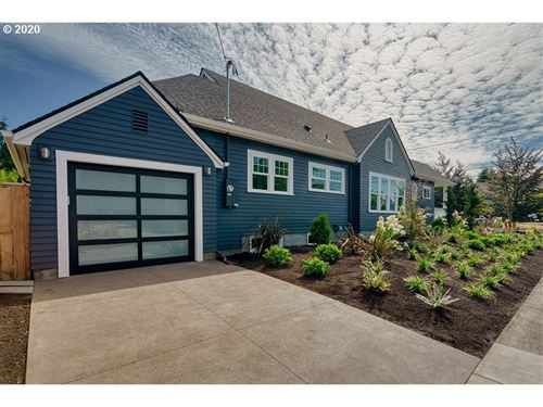 Tiny photo for 3244 NE 45TH AVE, Portland, OR 97213 (MLS # 20514728)