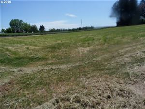 Photo of 1321 SW STRINGTOWN RD, Forest Grove, OR 97116 (MLS # 19180729)