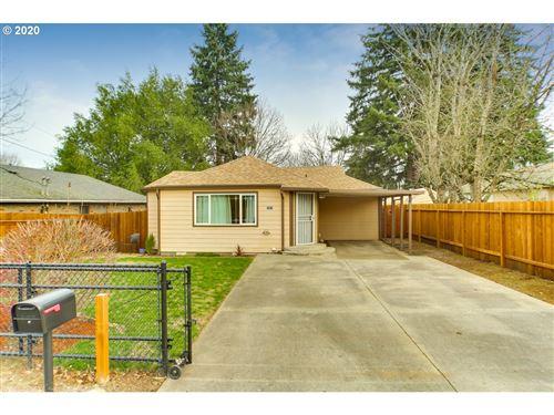 Photo of 2907 DRUMMOND AVE, Vancouver, WA 98661 (MLS # 20279729)