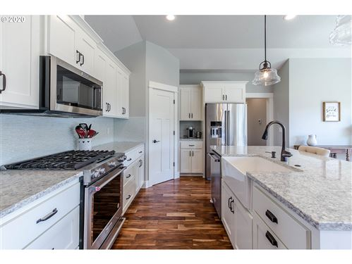 Tiny photo for 94 HAGENS CT, Creswell, OR 97426 (MLS # 20580730)