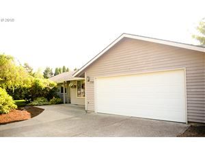 Photo of 5741 SE MADERA CT, Hillsboro, OR 97123 (MLS # 19653731)