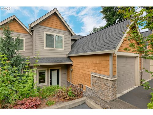 Photo of 12844 BOONES FERRY RD, Lake Oswego, OR 97035 (MLS # 20120731)