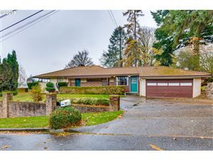 Photo of 9233 SE HARNEY CT, Portland, OR 97266 (MLS # 19636733)