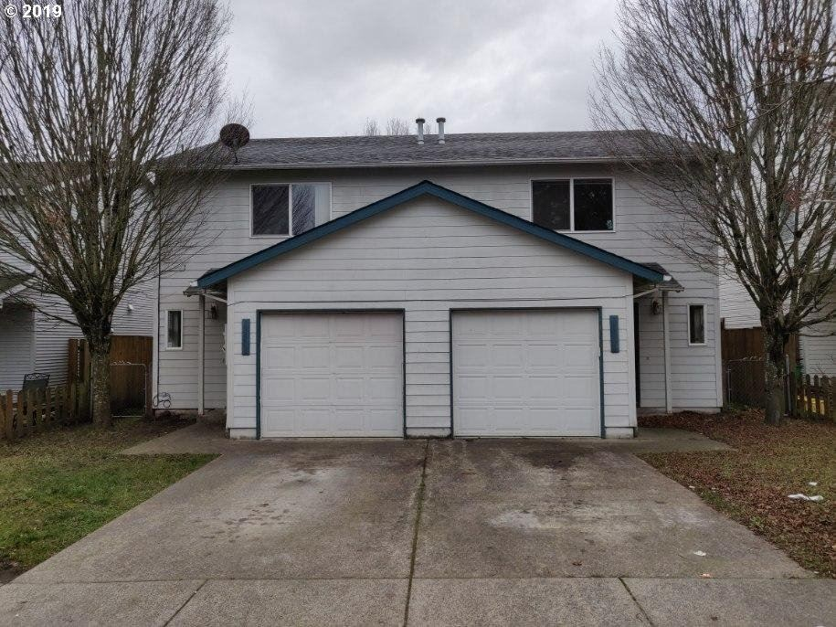 12536 SE TAGGART ST, Portland, OR 97236 - MLS#: 19443733
