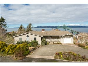 Photo of 210 W Grand AVE, Astoria, OR 97103 (MLS # 19075734)