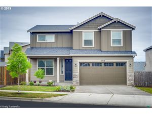 Photo of 2510 SWEETWOOD CT, Forest Grove, OR 97116 (MLS # 19350734)