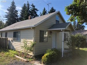 Photo of 1975 SW 198TH AVE, Beaverton, OR 97003 (MLS # 19582734)
