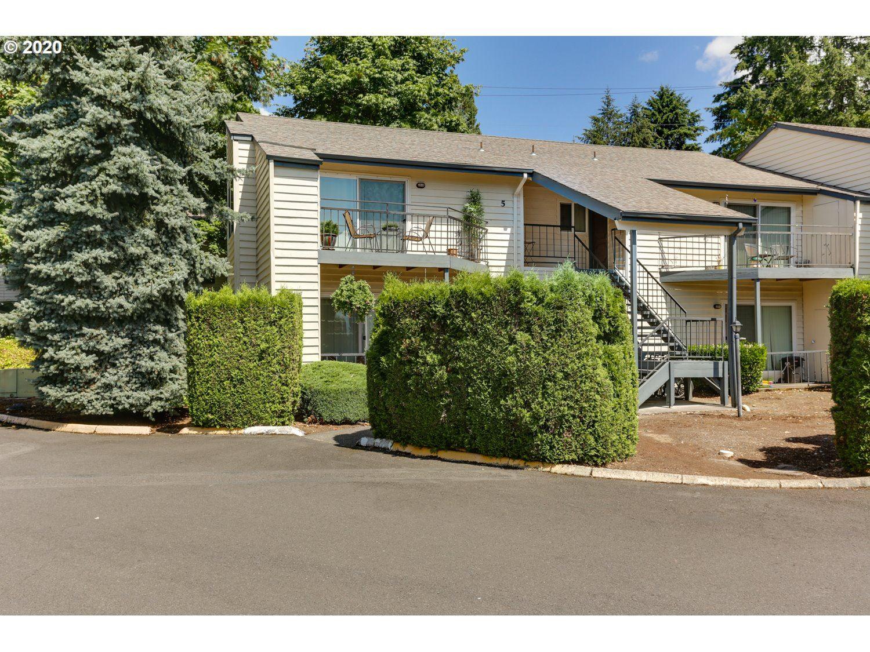 1040 SE COLUMBIA RIDGE DR #5, Vancouver, WA 98664 - MLS#: 20036734
