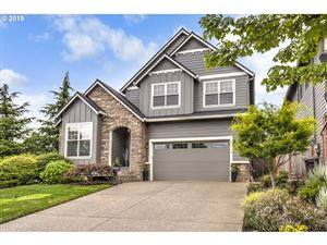 Photo of 2282 ROGUE WAY, West Linn, OR 97068 (MLS # 19175735)