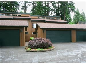 Photo of 3268 SE 153RD AVE, Portland, OR 97236 (MLS # 19485736)