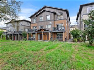 Photo of 1130 SW 170TH AVE 100 #100, Beaverton, OR 97003 (MLS # 19567736)