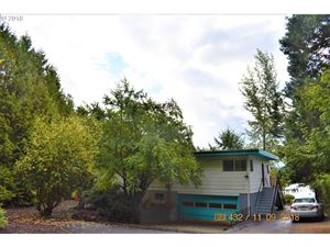 Photo of 150 SILVER COVE RD, Silver Lake, WA 98645 (MLS # 18551737)