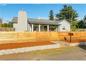 Photo of 7805 SE 66TH AVE, Portland, OR 97206 (MLS # 19651738)
