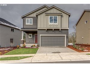 Photo of 16217 NW LIBERTY ST, Portland, OR 97229 (MLS # 19571739)
