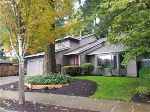 Photo of 20802 SW 104TH AVE, Tualatin, OR 97062 (MLS # 19596740)
