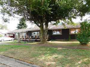 Photo of 253 A ST, Myrtle Point, OR 97458 (MLS # 18109741)