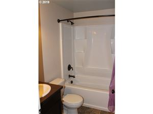 Tiny photo for 82204 BEAR CREEK RD, Creswell, OR 97426 (MLS # 19274741)
