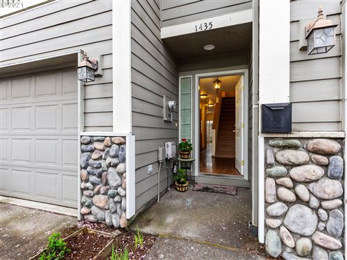 Photo of 1435 NE 61ST AVE, Portland, OR 97213 (MLS # 21316742)