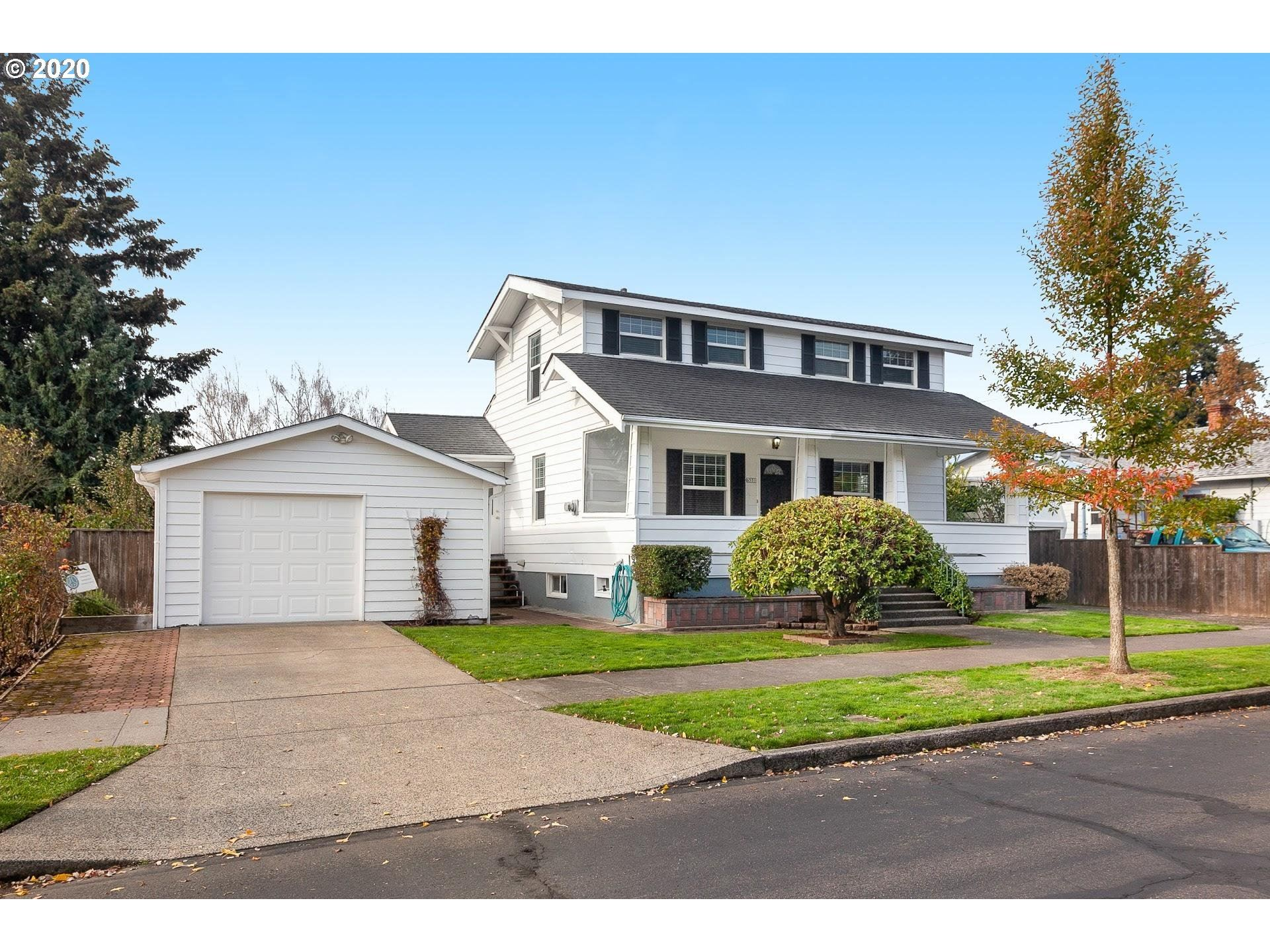 6531 SE 42ND AVE, Portland, OR 97206 - MLS#: 20250742