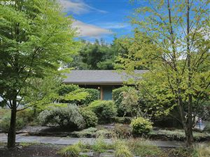 Photo of 7821 N MISSISSIPPI AVE, Portland, OR 97217 (MLS # 19634743)