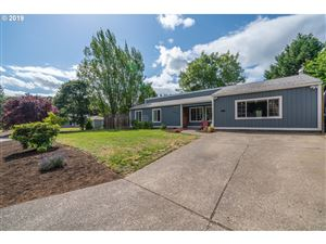 Photo of 18055 SW JAY ST, Beaverton, OR 97003 (MLS # 19541744)