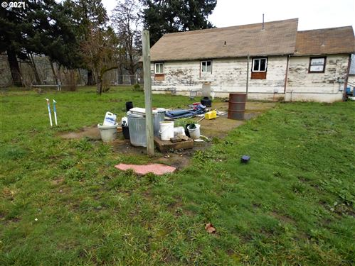 Tiny photo for 772 N OLD PACIFIC HWY, Myrtle Creek, OR 97457 (MLS # 20640744)
