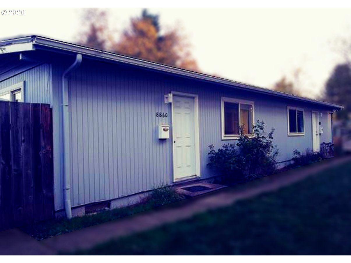 8860 SE ELLIS ST, Portland, OR 97266 - MLS#: 20409744