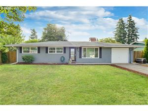Photo of 630 SE 176TH PL, Portland, OR 97233 (MLS # 19158745)