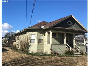 Photo of 2332 B ST, Forest Grove, OR 97116 (MLS # 19407749)