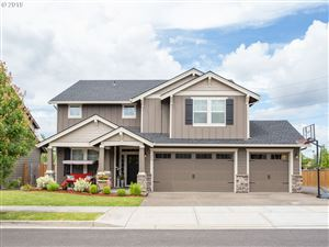 Photo of 755 SE 78TH AVE, Hillsboro, OR 97123 (MLS # 19284751)