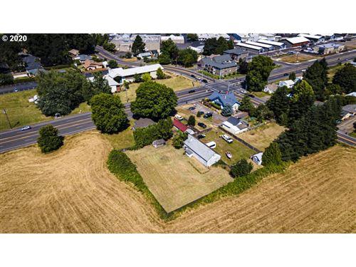Photo of 4672 LANCASTER (-4682) DR NE, Salem, OR 97305 (MLS # 20018751)