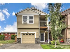 Photo of 2514 25TH AVE, Forest Grove, OR 97116 (MLS # 19203752)