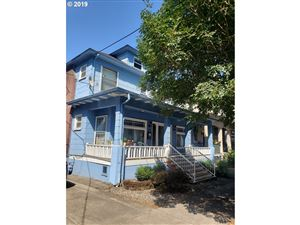 Photo of Portland, OR 97210 (MLS # 19371752)