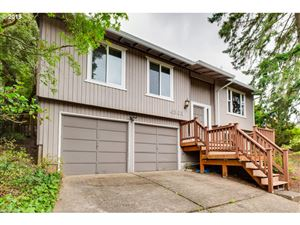 Photo of 6303 SW 33RD PL, Portland, OR 97239 (MLS # 19436752)
