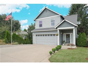 Photo of 3637 SW 24TH TER, Gresham, OR 97080 (MLS # 19001753)