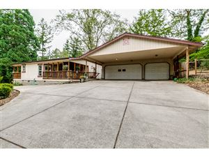 Featured picture for the property 19678753