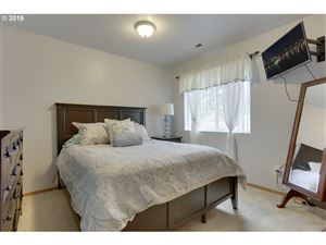 Tiny photo for 4752 SE 104TH AVE, Portland, OR 97266 (MLS # 19596754)