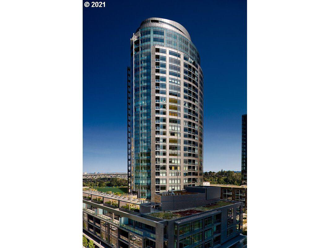 3601 S RIVER PKWY #1518, Portland, OR 97239 - MLS#: 21348754